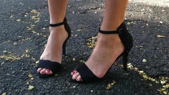 Dotti Shoes