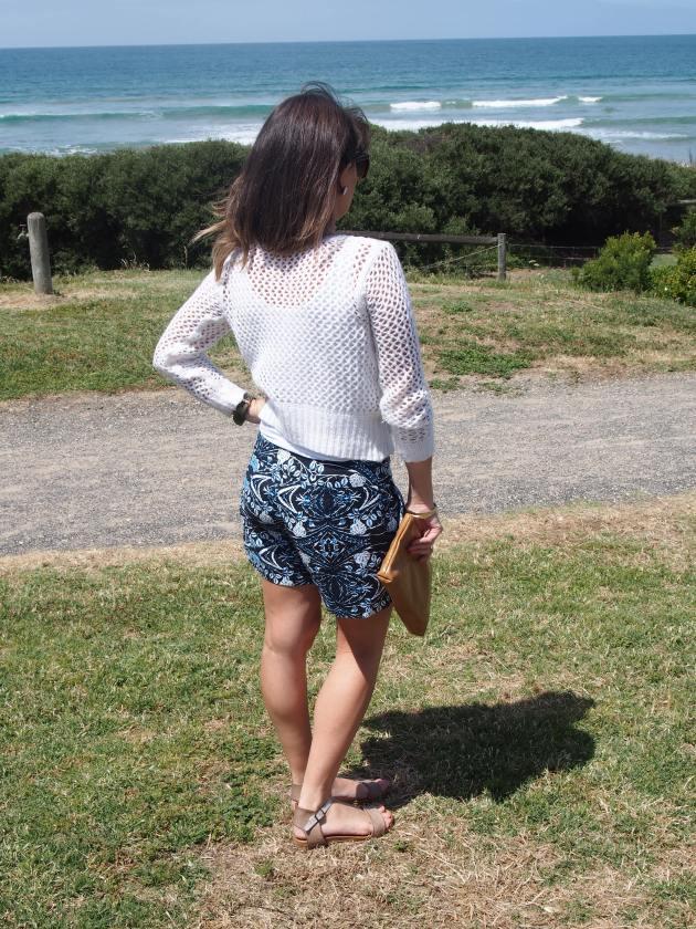 Portmans Shorts