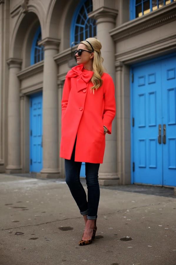 pink jacket2