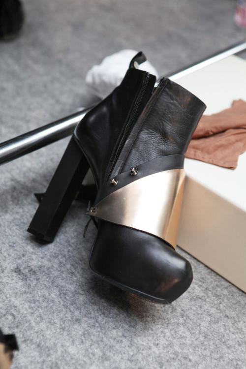coffee bags n shoes3